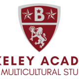 Berkeley-Academy-New-Logo-2017 (1)
