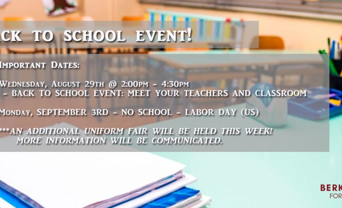 Back-to-School-2018-EVENT