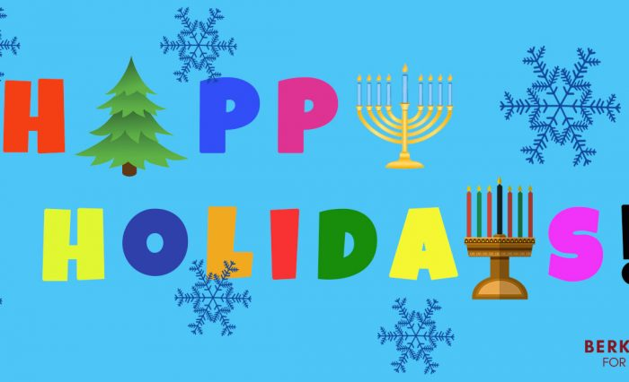 Facebook-Cover-Happy-Holidays
