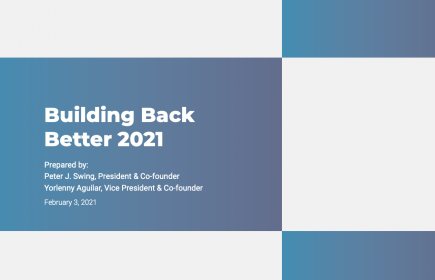 Building-Back-Better-at-Berkeley-Academy-2021
